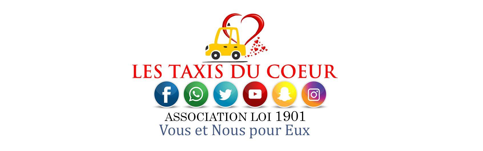 Les Taxis Du Coeur